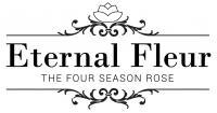 Eternal Fleur logo