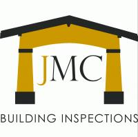 JMC Building Inspections logo