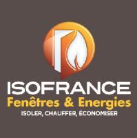 ALP' ISO RENOV EURL logo