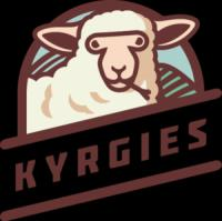 Kyrgies logo
