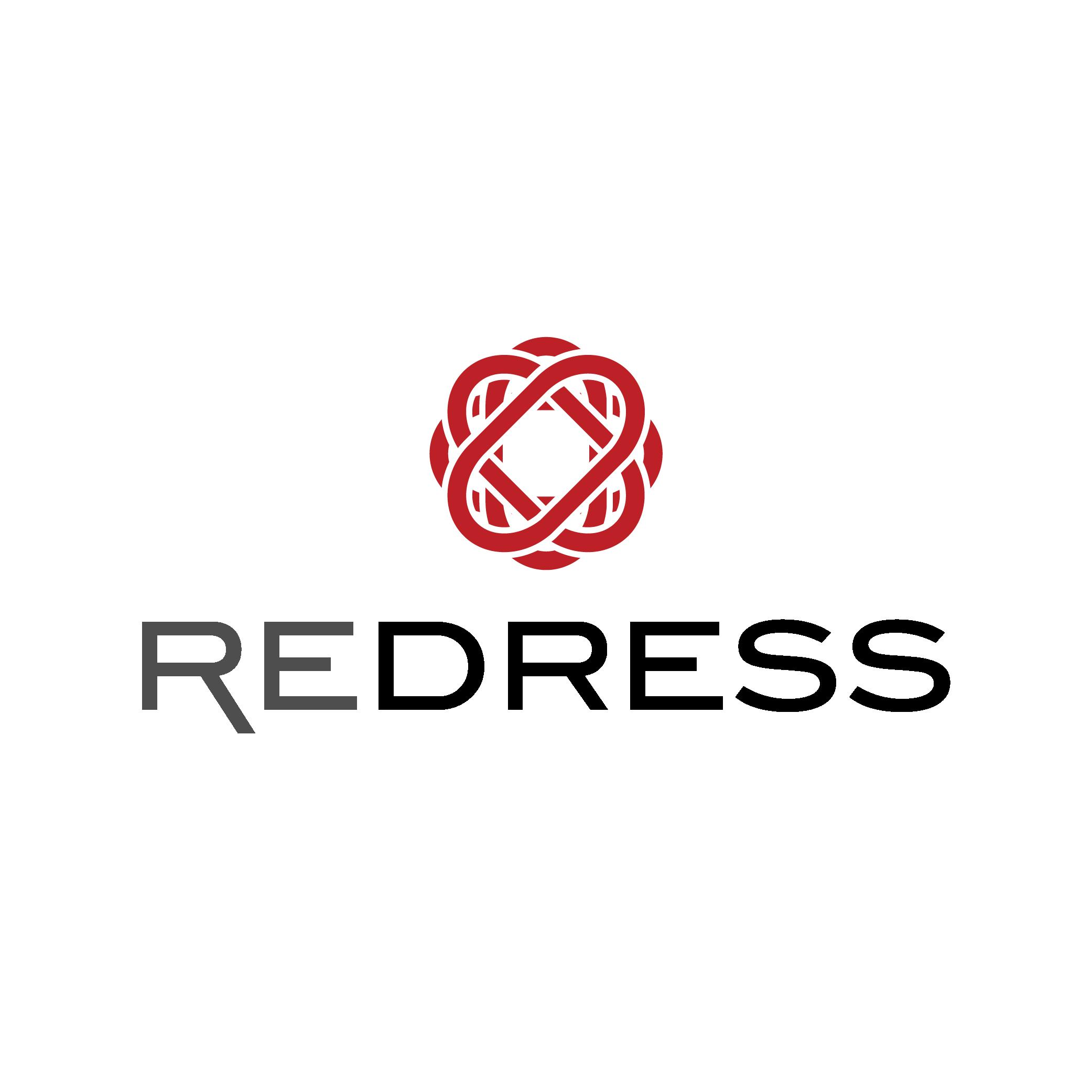 Redress Limited logo