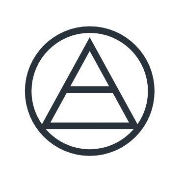 ACTION CULTURE logo