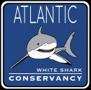 Atlantic White Shark Conservancy logo