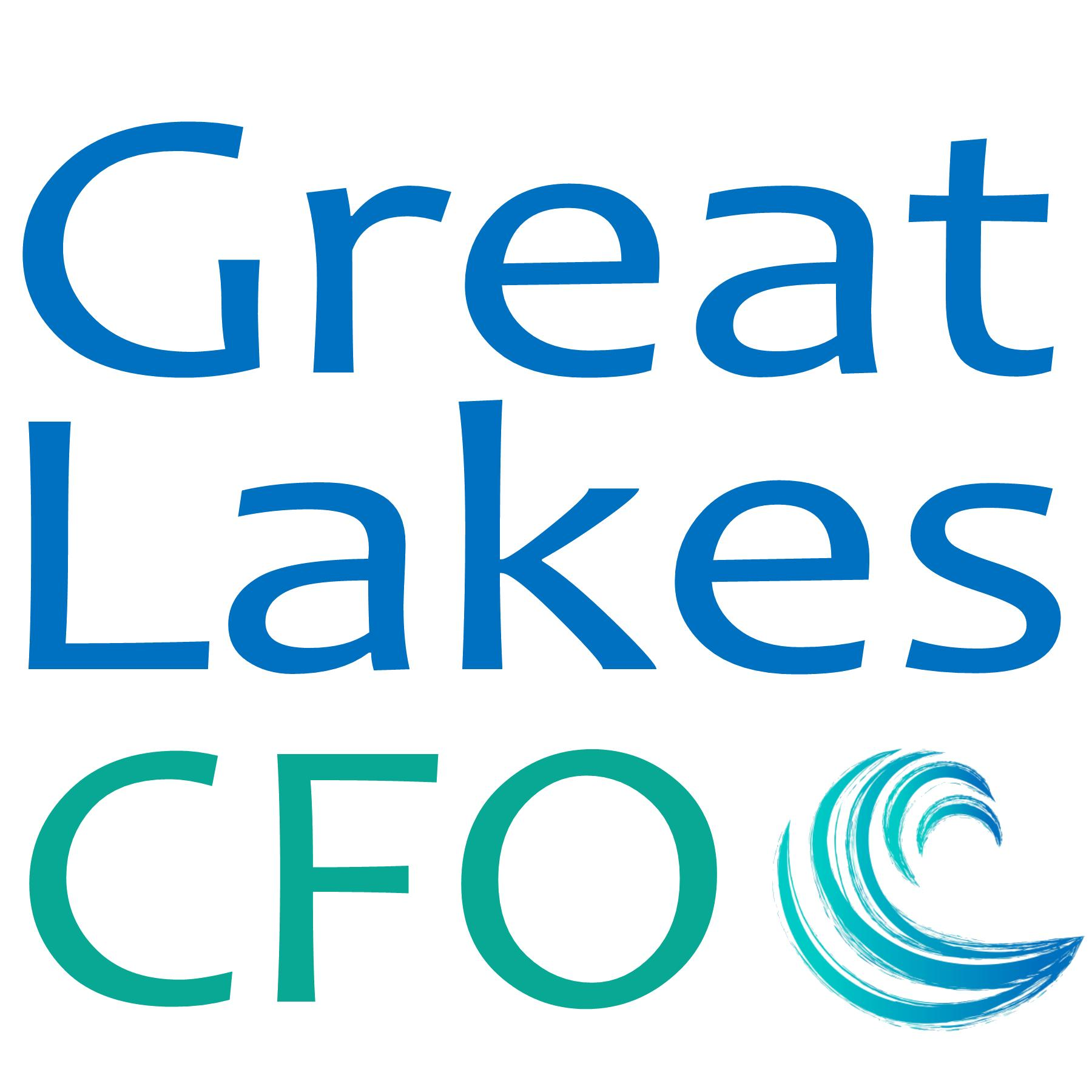 Great Lakes CFO, LLC logo