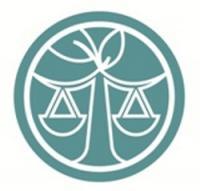 Sustainable Law Group, PC logo