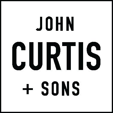 John Curtis & Sons logo