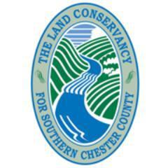 The Land Conservancy for Southern Chester County logo