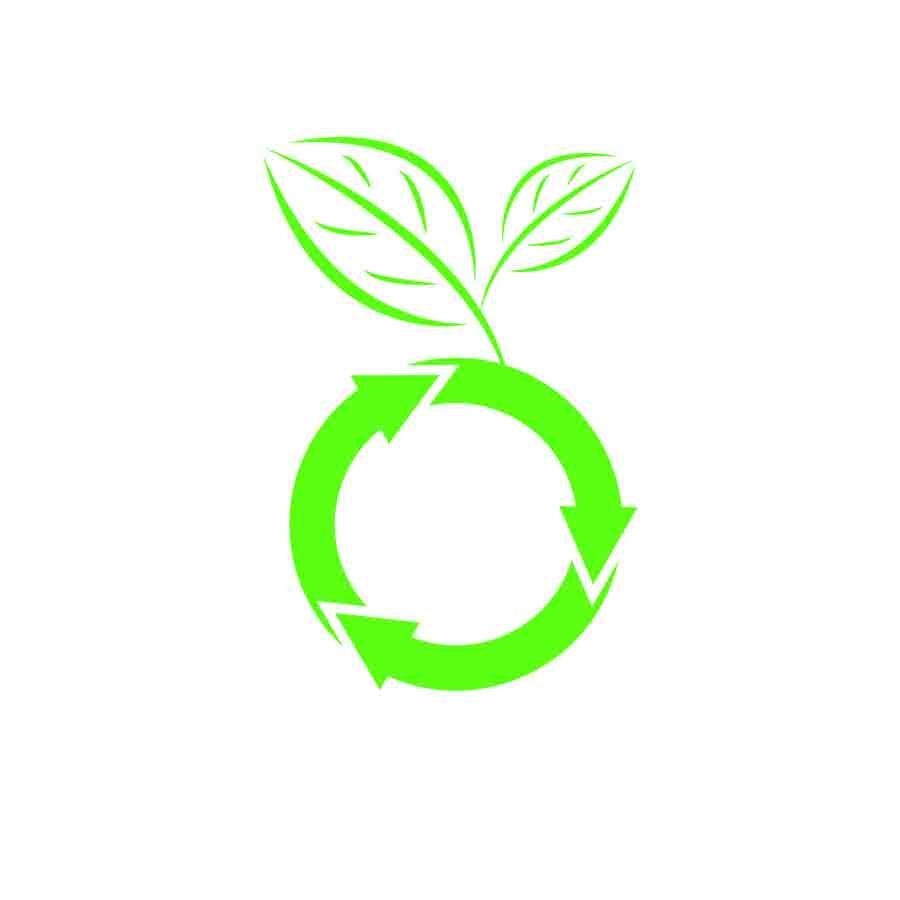 beyondGREEN biotech, Inc. logo
