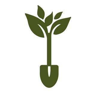 Plant With Purpose logo