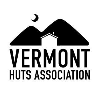 Vermont Huts Association logo