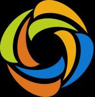Advance Humanity logo