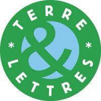 Terre & Lettres logo