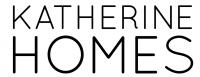 Katherine Homes logo