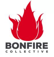 Bonfire Collective LLC logo