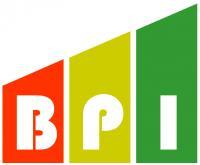 Business Performance Improvement logo