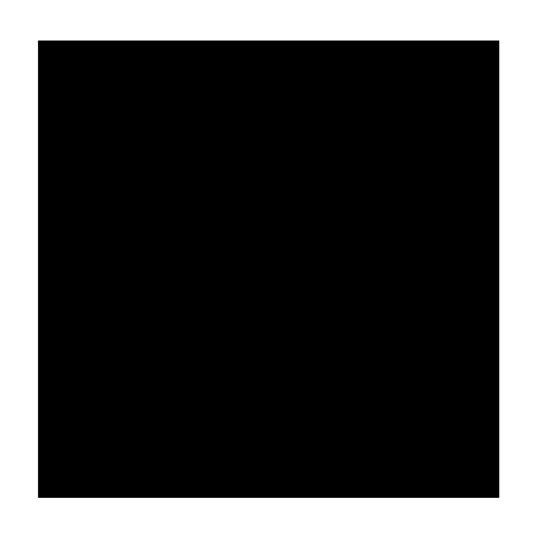 JuneShine logo