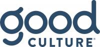 Good Culture, LLC logo