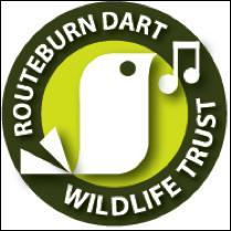 Routeburn Dart Wildlife Trust logo