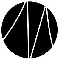 MOKUME Design Studio logo