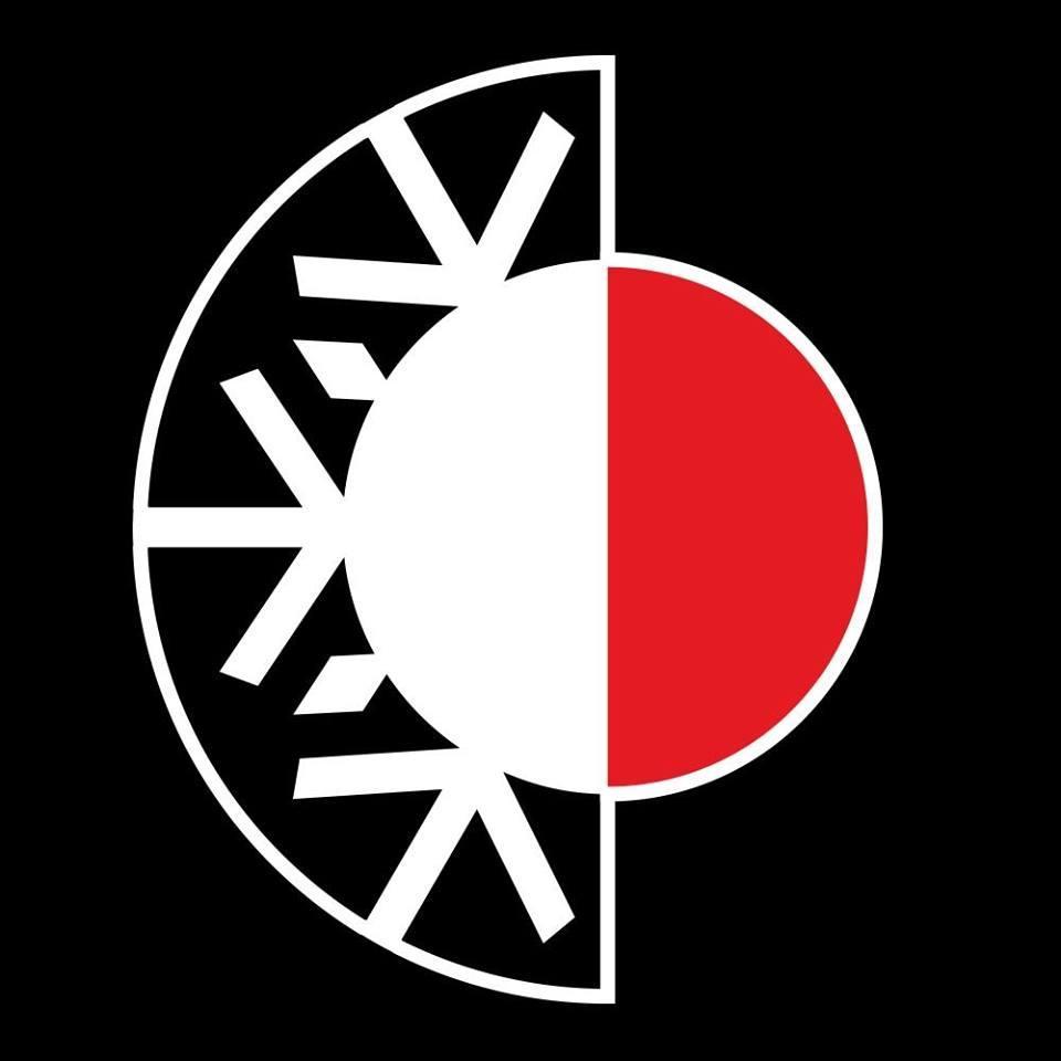 Kahtoola logo