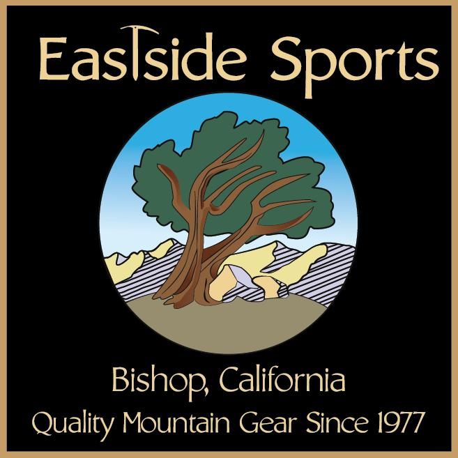Eastside Sports, Inc - Patagonia sales logo