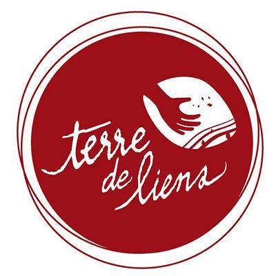 Terre de Liens logo