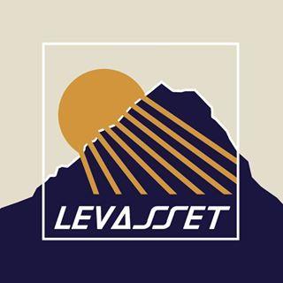 Levasset logo