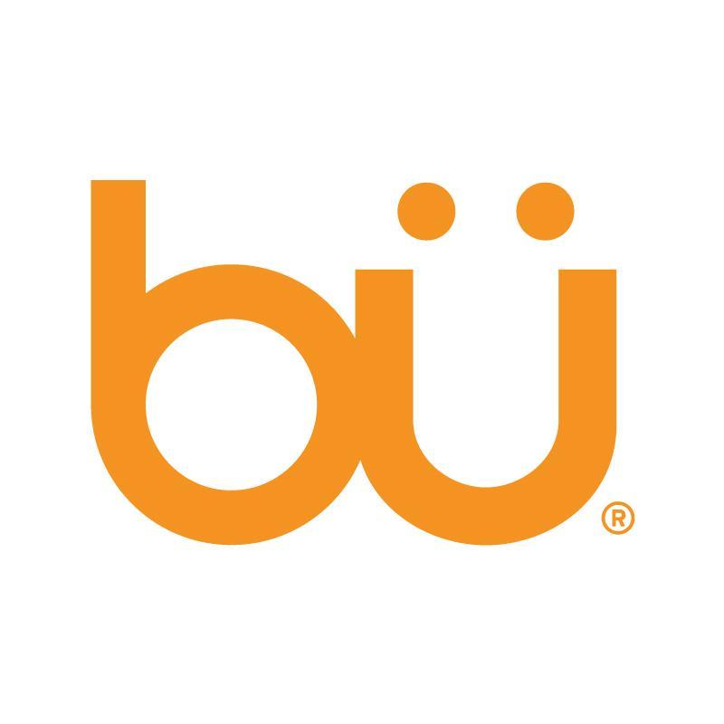 bu brands, llc logo