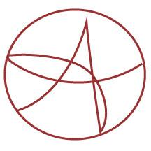 Alixandra Barron Designs logo