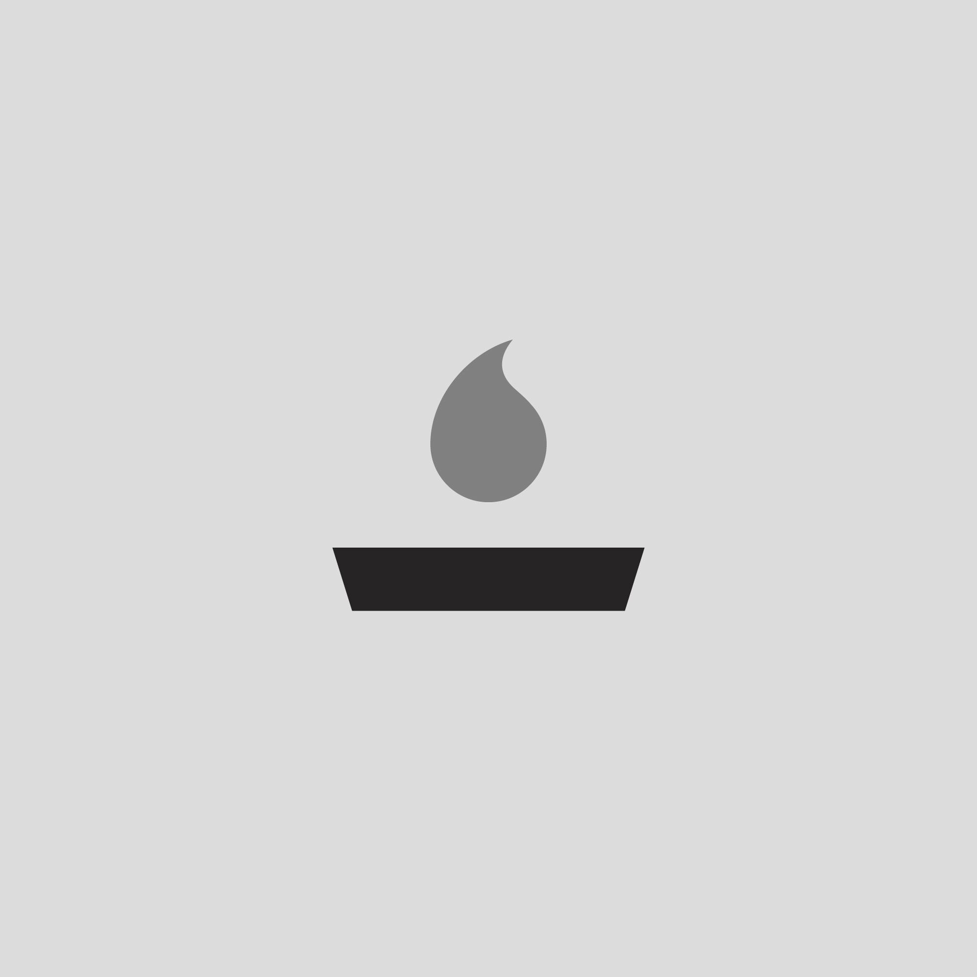 Cast Iron Design logo