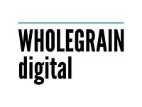 Wholegrain Digital logo