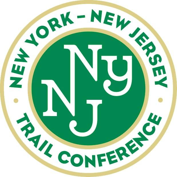 New York-New Jersey Trail Conference logo