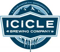 Icicle Brewing Company - wholesale sales logo