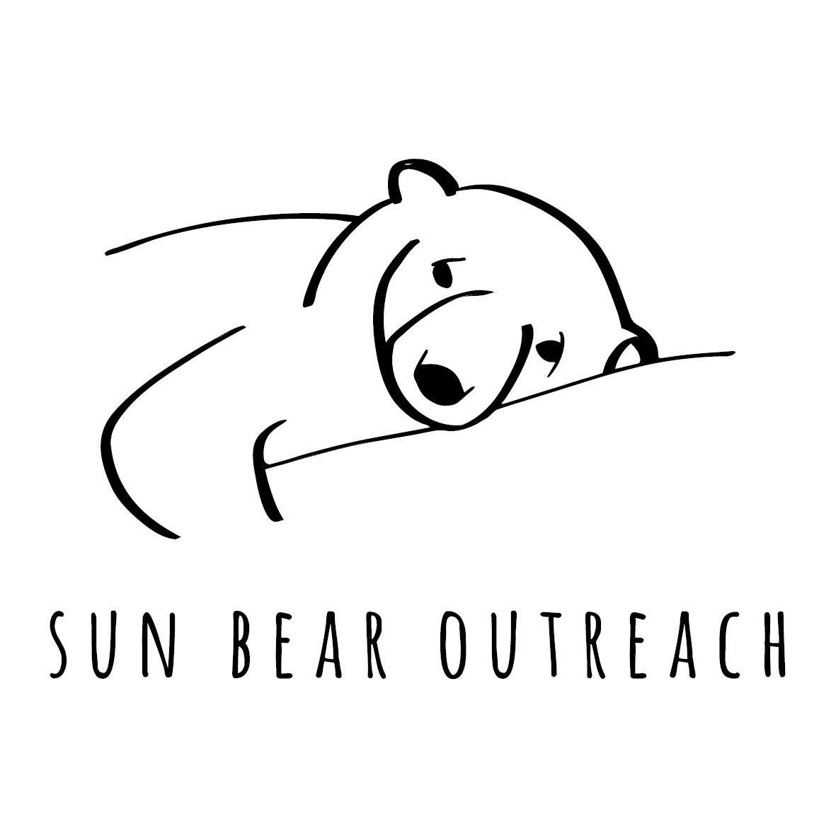Aider les Ours / Sun Bear Outreach logo