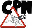 Fédération Connaître et Protéger La Nature (FCPN) logo