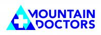 Mountain Doctors Limited logo