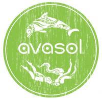 Avasol logo