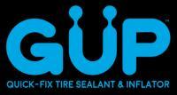 GÜP Industries logo