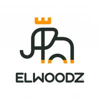 Elwoodz logo