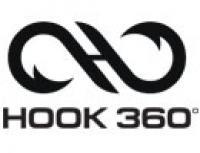 HOOK 360° logo