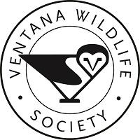 Ventana Wildlife Society logo