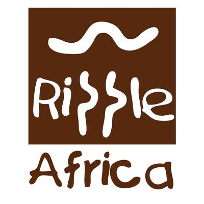 RIPPLE Africa logo