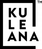 Maiden Hawaii Naturals - Kuleana® sunscreen logo