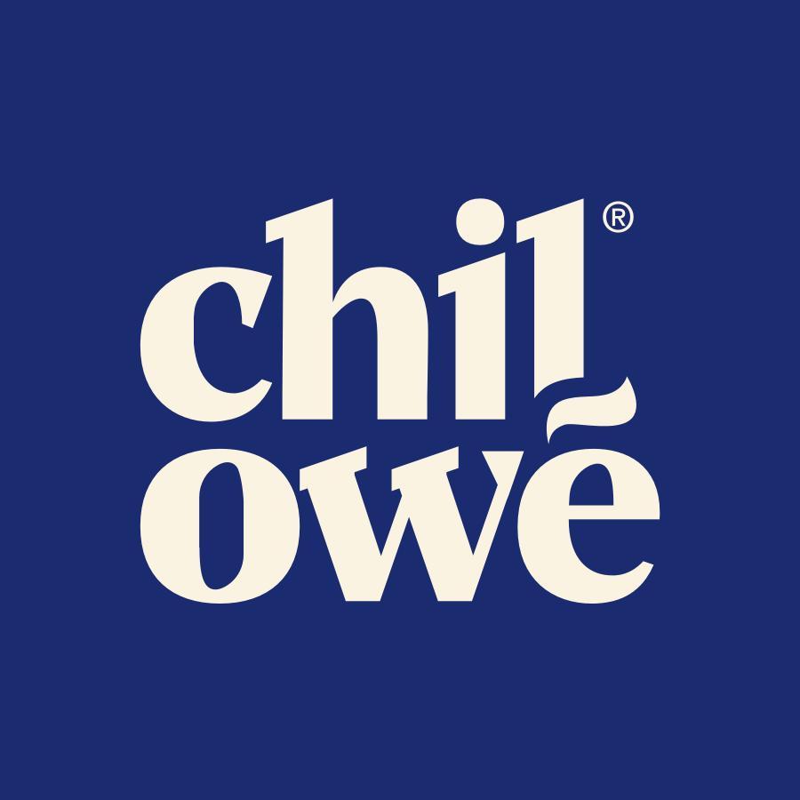 Chilowe logo