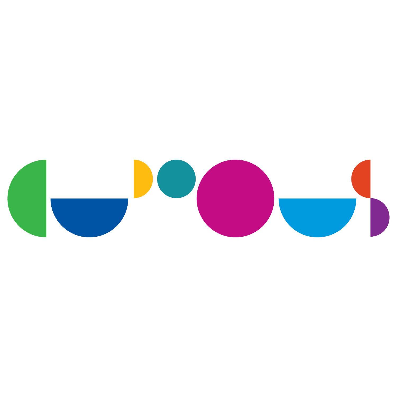 We the Curious logo