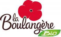 La Boulangere Bio logo
