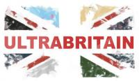 UltraBritain.com logo