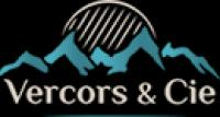 Canyoning Vercors & Cie logo