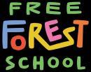 Free Forest School logo