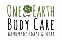 One Earth Body Care, LLC logo